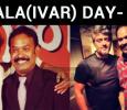 It's A Thala(ivar) Day - Venkat Prabhu