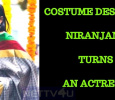 Director Agathiyan's Third Daughter Makes Her Acting Debut! Tamil News