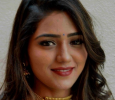 Dollysha Shalu Does Role In Kannada Movie Kannada News