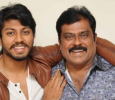 Noted Producer Prepares Story For His Son Kannada News