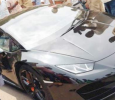 Prithviraj Pays Tax For The Foreign Car That He Purchased Tamil News