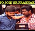 Sasikumar To Join Sundarapandian Director? Tamil News