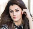 Tapsee Says That She Was Mocked At When She Entered Cine Field Tamil News