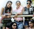 The Movie Ganda Oorig Hodaga Gets More Theaters Kannada News