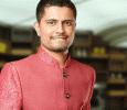 Big Boss Winner Pratham Discharged From Hospital