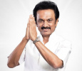 Case On Floor Test Will Be Heard Tomorrow! Tamil News