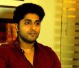 Dhyan Sreenivasan Makes His Directorial Debut Malayalam News
