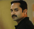 Fahadh Faasil Reveals The Producer In Him Malayalam News