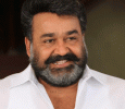 Mohanlal's Two Different Appearances In Upcoming Flick Malayalam News