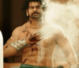Prabhas Reveals His Commitment To Baahubali Telugu News