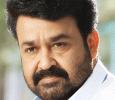 Priyadarshan Speaks On Mohanlal Winning The Special Jury Award Malayalam News