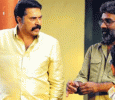 Puthan Panam Trailer Turns A Hit Malayalam News