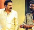 Puthan Panam Trailer Turns A Hit Malayalam News