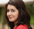 Raashi Khanna To Appear In Negative Roles Telugu News