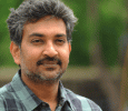 Rajamouli Speaks During Pre-release Event Of Baahubali Telugu News