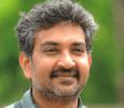 Rajamouli Speaks High Of Ramya Krishnan Telugu News