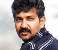 Rajamouli Was Against The Re-release Of Baahubali; The Beginning Telugu News