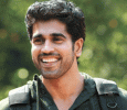 Rajeev Pillai To Appear Differently In Upcoming Flick Malayalam News