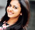 Rakul Speaks Of Her Upcoming Telugu Flick Telugu News