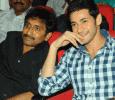 Sreenu Vaitla To Join Hands With Mahesh Babu Telugu News