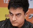The Reason Behind Not Giving Award To Aamir Khan Hindi News