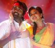 Vijay Sethupathi Creates Records With Kavan! Tamil News