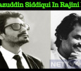 Bollywood Star Nawazuddin Siddiqui In Rajini – Karthik Subbaraj Movie!