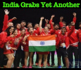 Commonwealth Games: India Grabs Yet Another Gold! Tamil News