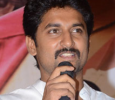 Nani Divulges Why He Is Making Himself Busy With Movies Telugu News