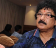 Ravikiran's Opinion About Present Day Cinema Kannada News