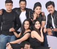 Upcoming Flick In Kannada Captures The Attention Of Masses