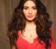 Upcoming Flick Produced By Anushka Sharma To Be A Comedy
