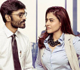 Dhanush's VIP 2 To Release On 28th July! Tamil News