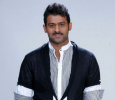 Prabhas Raised His Salary By 5 More Crores! Tamil News