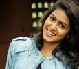 Prabhu Deva's Kannada Heroine Lands In Trouble! Tamil News