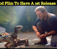 Hollywood Film To Have A First Release In India! Tamil News