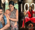 Baahubali 2 Could Not Beat The Record Of Mohanlal!