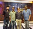 DD Surprises AR Murugadoss! Tamil News
