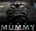 The Mummy Collected Rs. 150 Crores, Worldwide! Tamil News