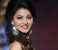 Urvashi Rautela Rejects Rs. 5 Crore Offer! Tamil News