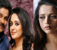 Malayalam Actor Dileep Arrested In The Abduction Case Of Bhavana! Tamil News