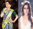 Samantha Has Yet Another Moment To Cherish! Tamil News