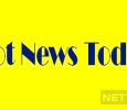 Latest News Updates: NEET, Lorry Strike, Dashwanth