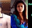 What Is Kalaiyarasan Role In Nayan Movie? Tamil News