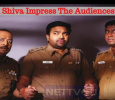 Namitha Plays A Don In Indraiya Kadhal Da! Tamil News