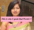 Bigg Boss Oviya's Fans Follow Her New Hair Style! Tamil News
