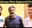 Raghava Lawrence Follows Tamil Cinema Sentiment! Kanchana 3 Release Date Locked! Tamil News