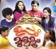 Uppum Mulakum Malayalam tv-serials on Flowers TV