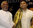 Did A R Rahman Hurt Ilayaraja? Tamil News