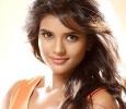 Kaaka Muttai Actress In A Biggie Movie! Tamil News
